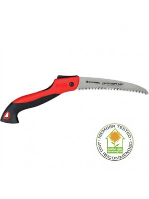 RazorTOOTH Saw®  - 7 in Folding Saw