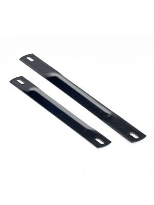 LONG AND SHORT CROSS BRACE  for WB 2506K/ KFF models