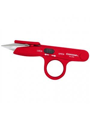 Hydroponic Finger Micro Snip