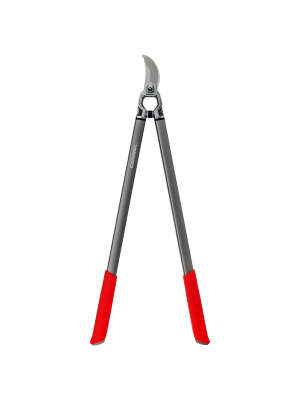 ClassicCUT®  Bypass Lopper - 31 Inch