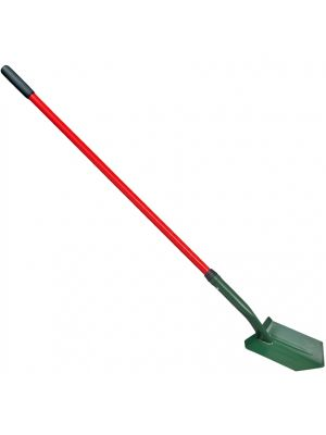 Trench General Purpose Shovel - 6 in