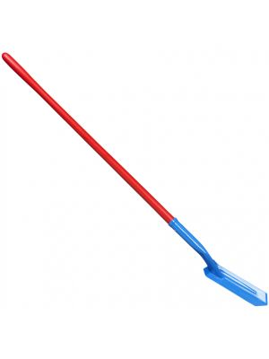 Trench Digging Shovel - 3 in