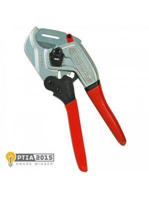 PVC Pipe Cutter - 1 inch