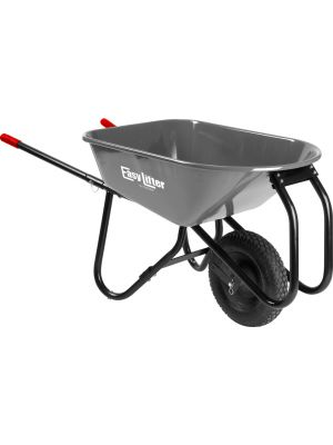 EasyLifter® - 6 Cubic Ft