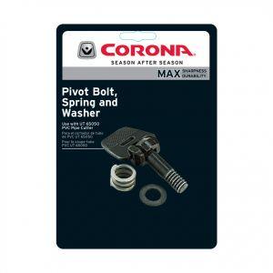 PIVOT BOLT/SPRING/WASHER FOR UT 65050