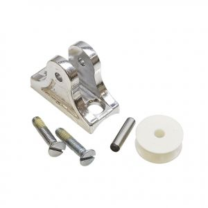 BOTTOM PULLEY  for TP 6881