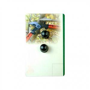 Bumper (only) CARDED AL 8310/11, AL 8321 AL 8441/42/60/61/80/81