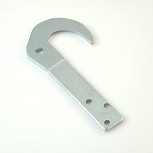 Hook for AC 9300