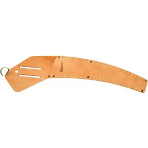 Leather Scabbard - 15 in