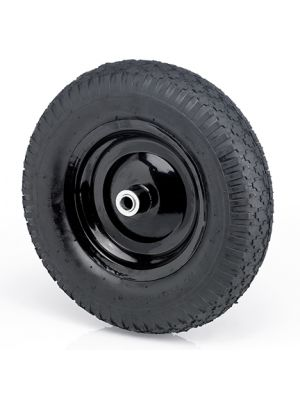 PNEUMATIC WHEEL for WB 1010