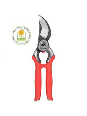 Forged DualCUT Bypass Pruner - 1 in