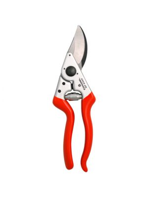 Forged Aluminum Bypass Pruner -  1 in