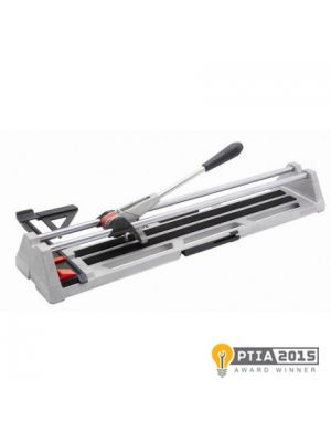 Bellota 21 in POP-R Tile Cutter With Hard Case