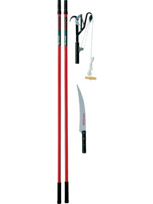 Arborist Tree Pruning System - 6-12 ft