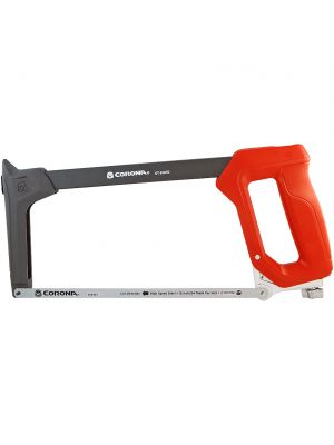 Hacksaw - 4 1/2 inches